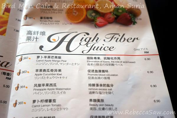 bird man cafe & restaurant-001