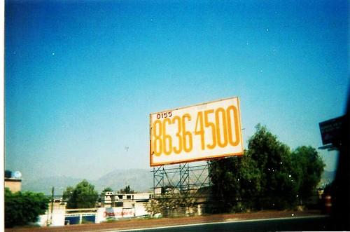 Clipboard09