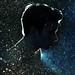 stardust moments by Phillip Schumacher