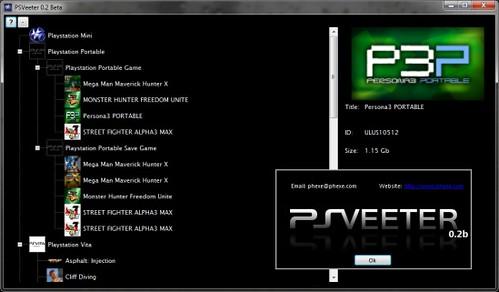 psveeter_0_2