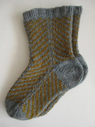 Pajama Socks