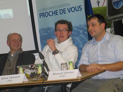 Di, 07/02/2012 - 18:48 - sid2012-tableronde011