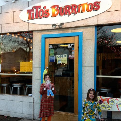bliss-titos-burritos