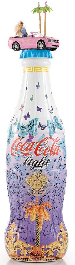 coca-cola-versace-2012