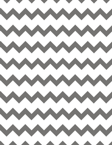 22-cool_grey_NEUTRAL_tight_medium_CHEVRON_standard_size_350dpi_melstampz