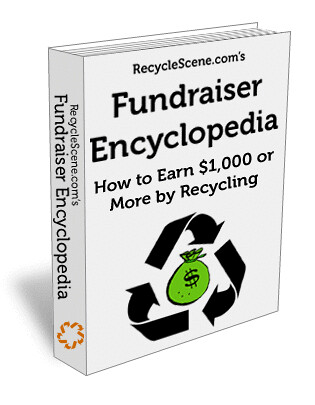 Fundraiser Encyclopedia