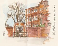 21-01-12a by Anita Davies