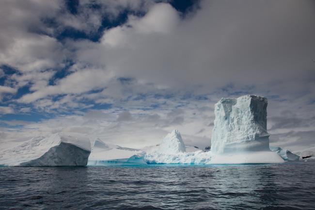 antarctica-blog-41