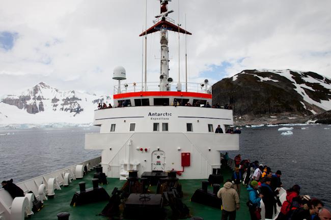 antarctica-blog-52