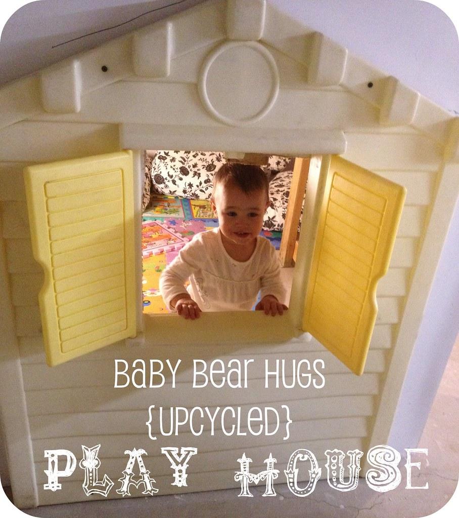 bbh playhouse sneak peak