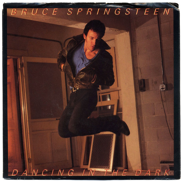 ESPECIAL: As 20 melhores músicas de Bruce Springsteen