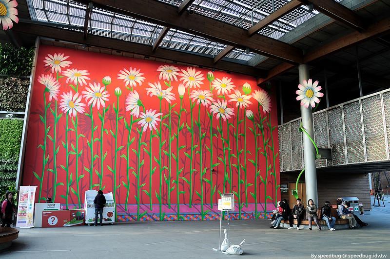 Pavilion of Dreams (114)