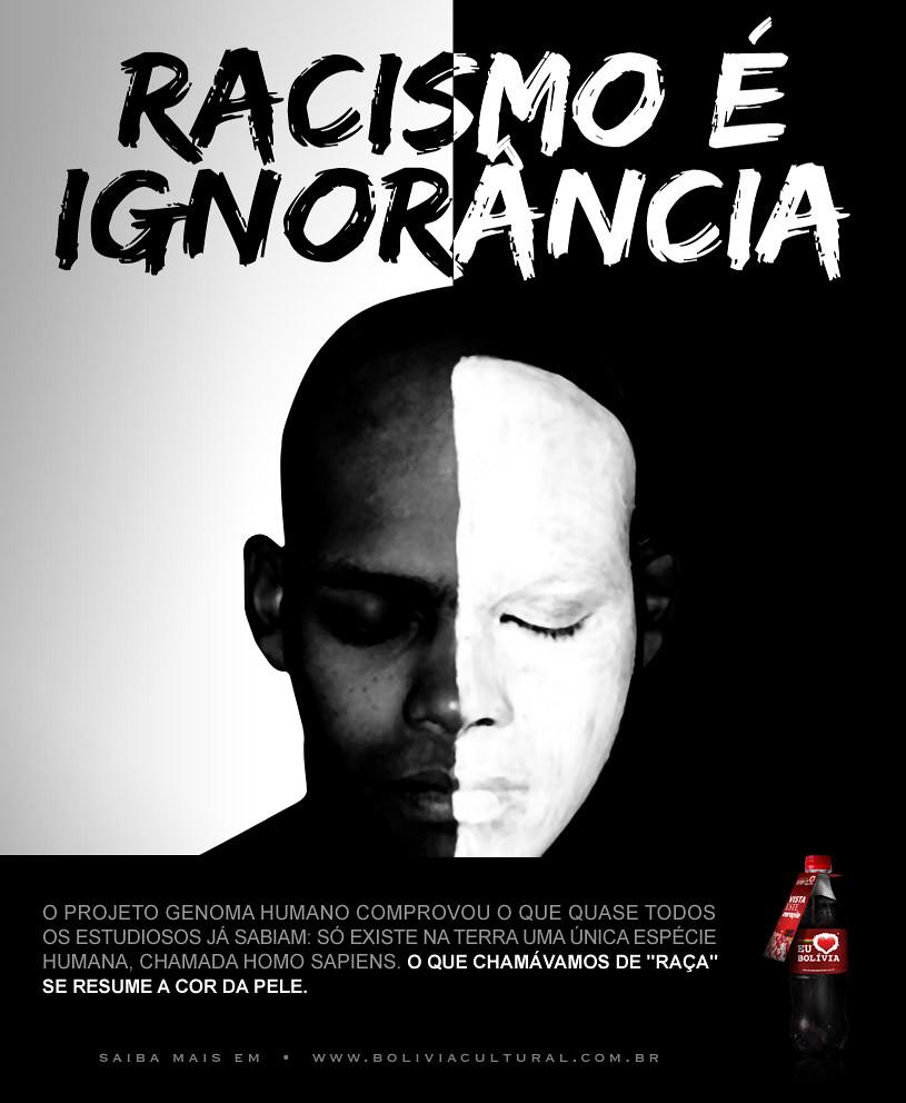 racismo-preconceito e descriminação 6869336187_1c1a287222_b