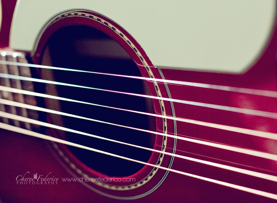 50:11 ~ Strings
