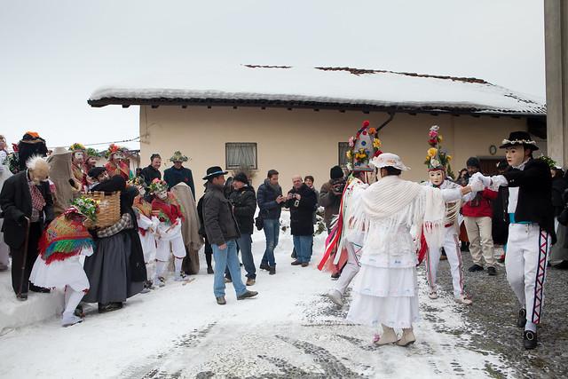 2012-02-11-12_Lachera-Italia-IZ-IMG_0807