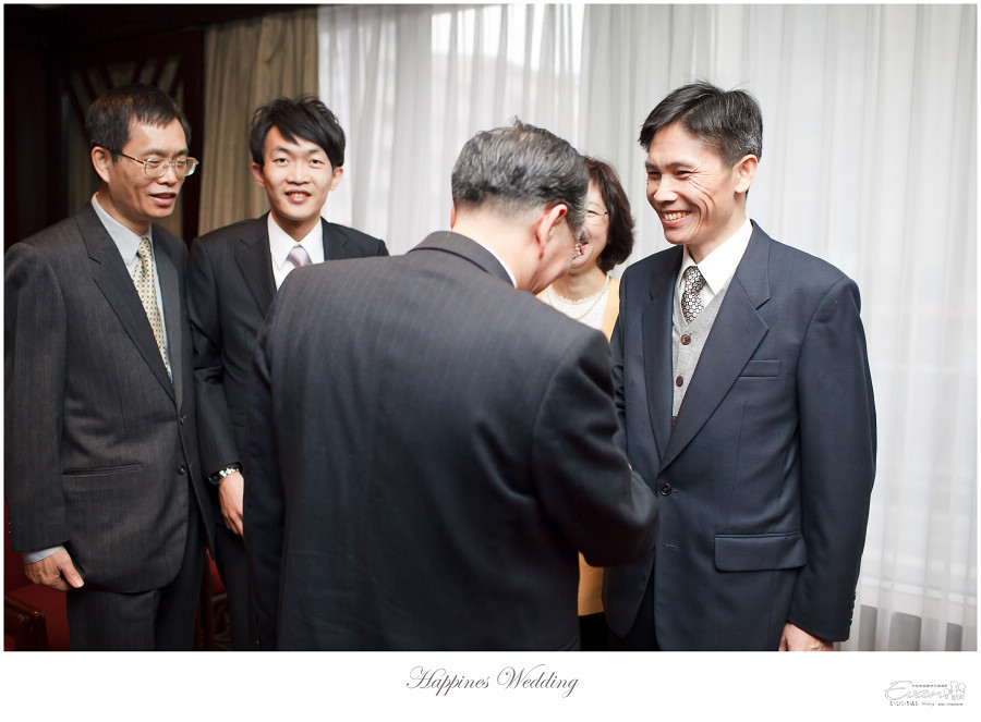 婚攝-EVAN CHU-小朱爸_00033