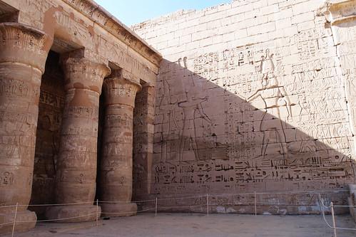 Aswan_Abu Simbel17