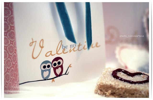 valentin_2012_2
