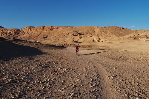 Aswan_Abu Simbel43