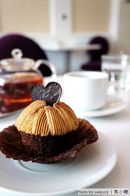 sweet emily杯子蛋糕10
