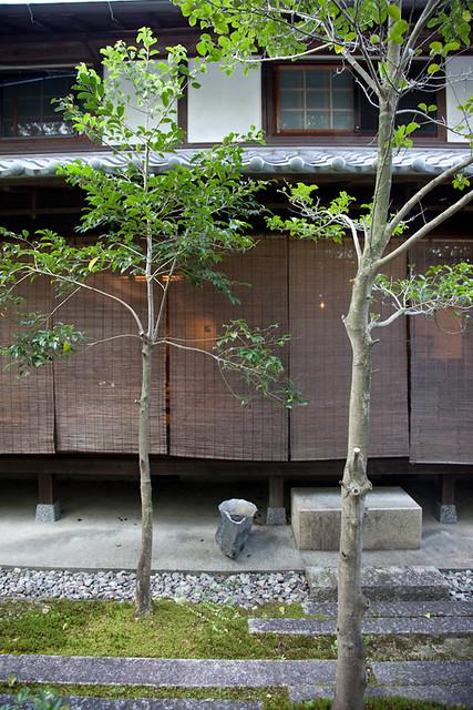 ando_masanobu-2