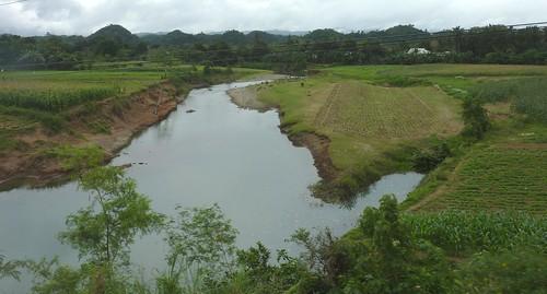 Luzon-Tuguegarao-Santa Ana (104)