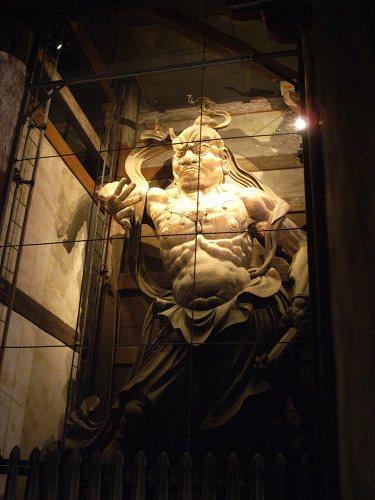 しあわせ回廊 なら瑠璃絵2012-09
