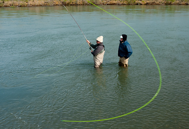 All-About-Spey-Fishing-11