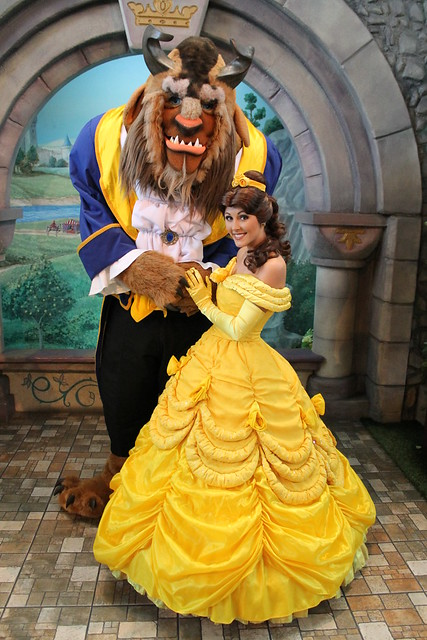 Image Result For A Cinderella Movie