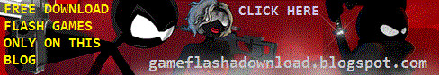 free-flash-or-swf-game