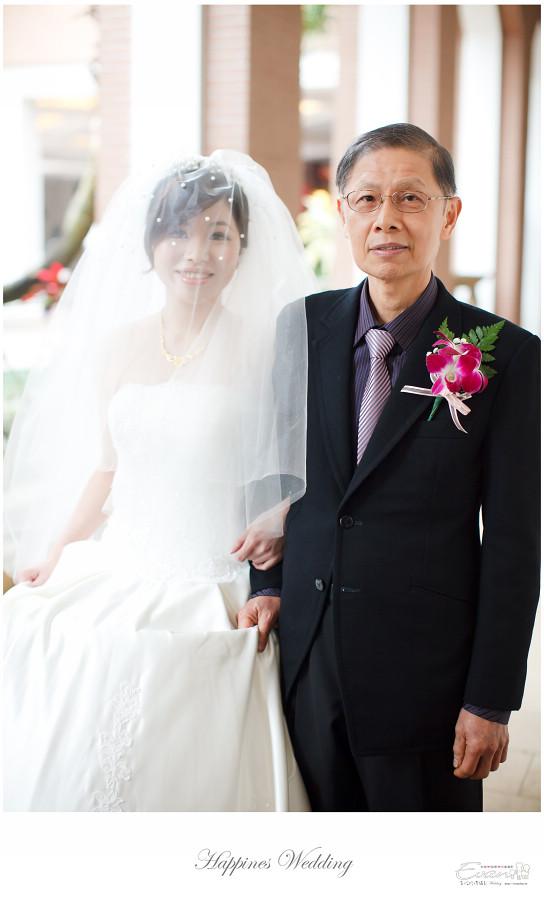 Evan chu-小朱爸-婚攝_00042