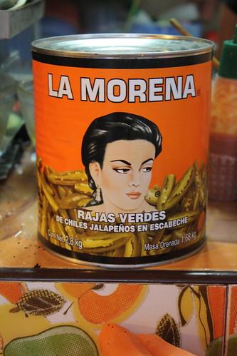 IMG_7773 La Morena