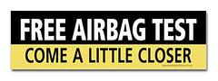 free_airbag_test