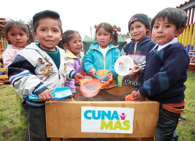 Cuna Foods