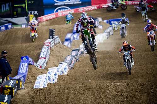 San Diego Supercross 015