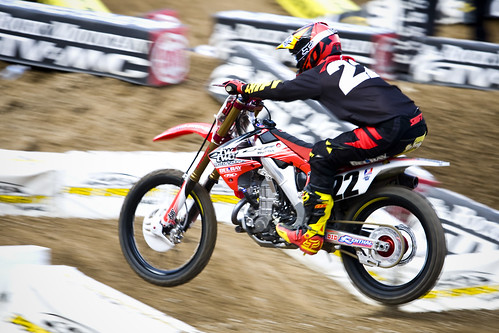 San Diego Supercross 017