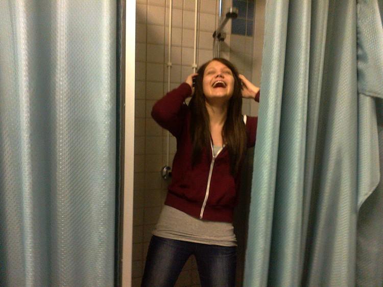 shower7