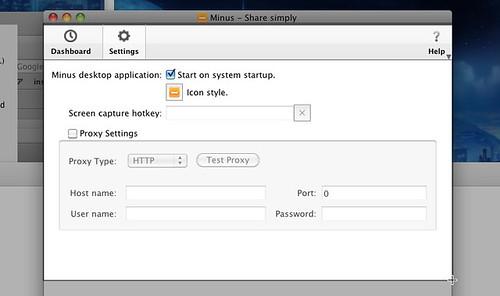 Minus Desktop ToolScreenSnapz003