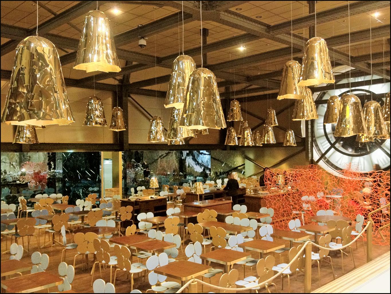 Restaurant Caf Ef Bf Bd Des Humanit Ef Bf Bds Toulouse