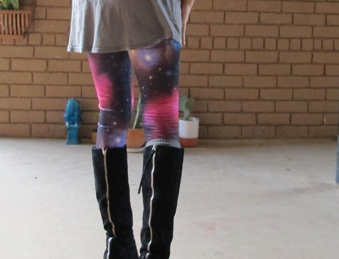 galactic4