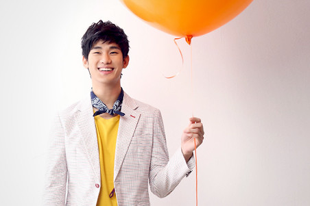 Kim Soo Hyun KeyEast Official Photo Collection 20110717_skt_06
