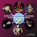 Tadash vs MonsterBrick Final - Congratulations Tadashistate! by V&A Steamworks - Guy HImber