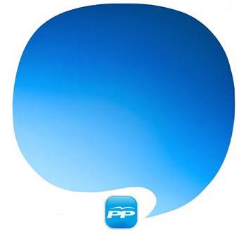Logo PP tuneado