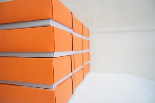 Kotak24