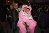 Carnaval 2012 (39)