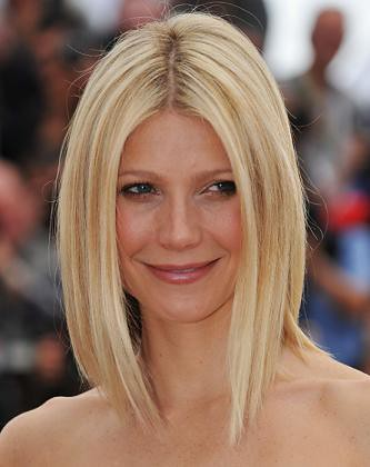 gwyneth-paltrow-hairstyle-1