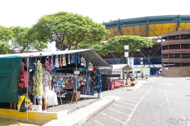 ALOHA STADIUM SWAP MEET: Best Prices In Hawaii – Waikiki