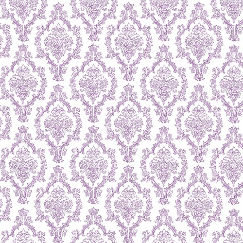 12-grape_BRIGHT_PENCIL_DAMASK_OUTLINE_melstampz_12_and_half_inch_SQ_350dpi