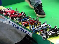 MINI 4WD GrandPrix OSAKA 2012