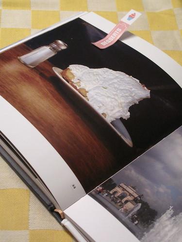 Pastry Paris by Susan Hochbaum